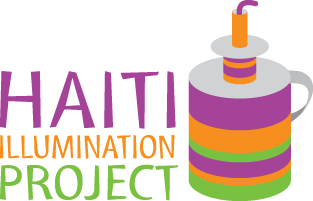 Haiti Illumination Project